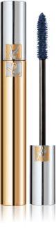 Yves Saint Laurent Mascara Volume Effet Faux Cils Mascara für Volumen