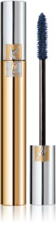 Yves Saint Laurent Mascara Volume Effet Faux Cils Mascara voor Volume