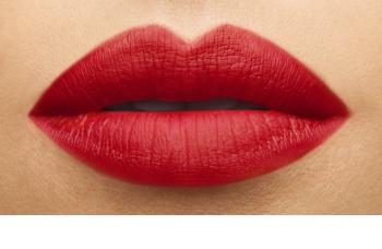 Yves Saint Laurent Rouge Pur Couture The Mats szminka matująca