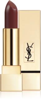 Yves Saint Laurent Rouge Pur Couture The Mats Matte Lipstick