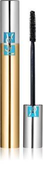 Yves Saint Laurent Mascara Volume Effet Faux Cils Waterproof Mascara voor Volume  Waterproof