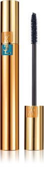 Yves Saint Laurent Mascara Volume Effet Faux Cils Waterproof об'ємна туш для вій водостійка