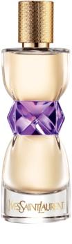 Yves Saint Laurent Manifesto eau de parfum nőknek 50 ml