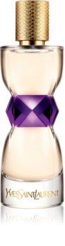 Yves Saint Laurent Manifesto eau de parfum pentru femei 50 ml