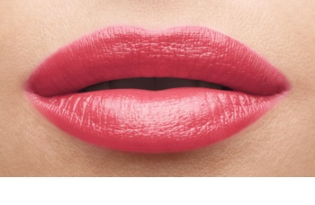 Yves Saint Laurent Rouge Pur Couture rossetto effetto idratante