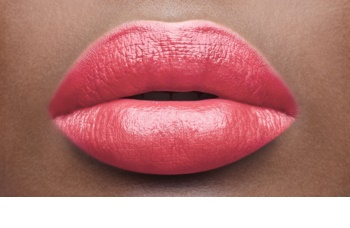Yves Saint Laurent Rouge Pur Couture šminka z vlažilnim učinkom