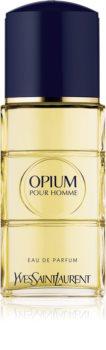 Yves Saint Laurent Opium Pour Homme Eau de Parfum for Men