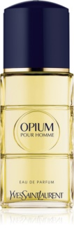 Yves Saint Laurent Opium pour Homme eau de parfum para homens 50 ml