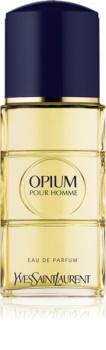 Yves Saint Laurent Opium pour Homme parfumovaná voda pre mužov 50 ml