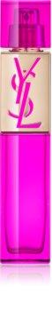 Yves Saint Laurent Elle eau de parfum pour femme 50 ml