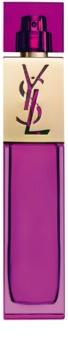 Yves Saint Laurent Elle eau de parfum nőknek 90 ml