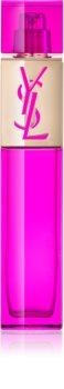Yves Saint Laurent Elle eau de parfum per donna 90 ml