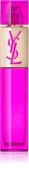 Yves Saint Laurent Elle Parfumovaná voda pre ženy 90 ml
