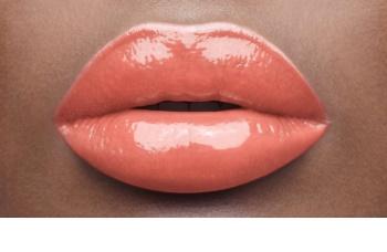 Yves Saint Laurent Vernis À Lèvres Rebel Nudes ruj rezistent si luciu de buze. 2 in 1