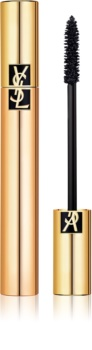 Yves Saint Laurent Mascara Volume Effet Faux Cils máscara para volume extra