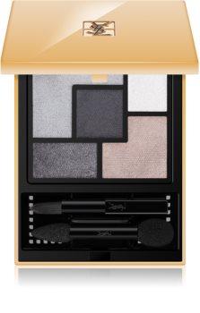 Yves Saint Laurent Couture Palette očné tiene