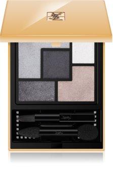 Yves Saint Laurent Couture Palette senčila za oči