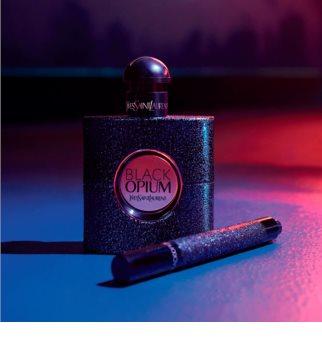Yves Saint Laurent Black Opium parfumska voda za ženske 90 ml