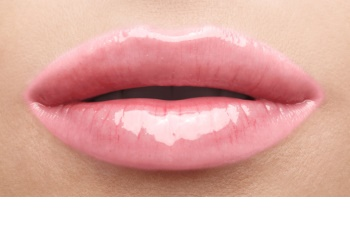 Yves Saint Laurent Volupté Tint-In-Oil luciu de buze de ingrijire