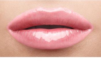 Yves Saint Laurent Volupté Tint-In-Oil блиск для догляду за губами