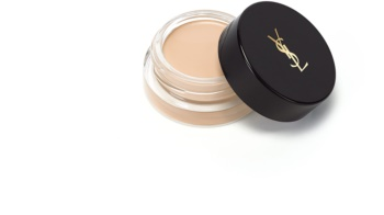 Yves Saint Laurent Couture Eye Primer Eyeshadow Base