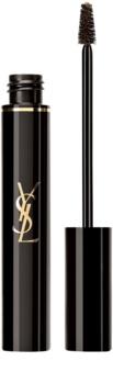 Yves Saint Laurent Couture Brow mascara pentru sprâncene