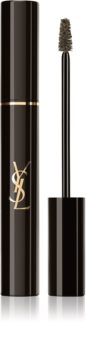 Yves Saint Laurent Couture Brow mascara sourcils