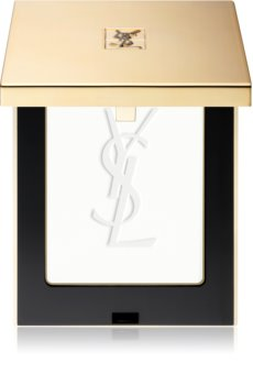 Yves Saint Laurent Poudre Compacte Radiance Perfection Universelle poudre universelle compacte