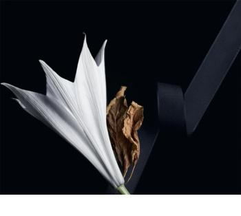 Yves Saint Laurent Mon Paris парфумована вода для жінок 90 мл