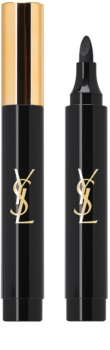 Yves Saint Laurent Couture Eye Marker eyeliner feutre yeux