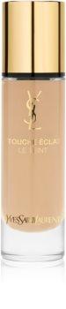 Yves Saint Laurent Touche Éclat Le Teint fond de teint éclat longue tenue SPF 22