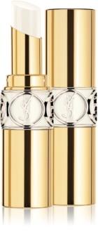 Yves Saint Laurent Rouge Volupté Shine Oil In Stick Ruj Hidratant