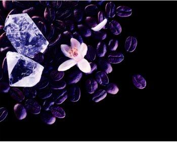 Yves Saint Laurent Black Opium Nuit Blanche eau de parfum nőknek 90 ml