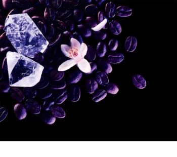 Yves Saint Laurent Black Opium Nuit Blanche parfémovaná voda pro ženy 50 ml