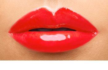Yves Saint Laurent Vernis À Lèvres Vinyl Cream кремовий блиск для губ