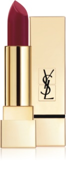 Yves Saint Laurent Rouge Pur Couture The Mats матуюча помада