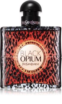 Black Saint Yves Edition Wild Laurent Opium qUpVSzM