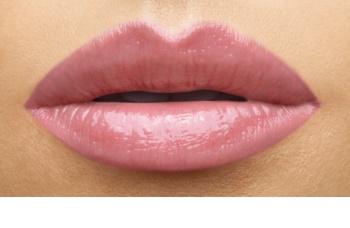 Yves Saint Laurent Volupté Tint-In-Balm rouge à lèvres traitant