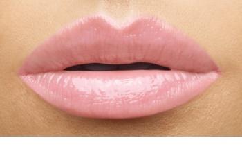 Yves Saint Laurent Volupté Tint-In-Balm ošetrujúci rúž