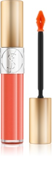 Yves Saint Laurent Gloss Volupté lip gloss