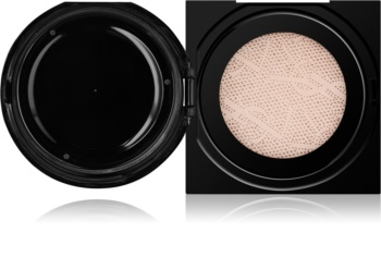 Yves Saint Laurent Touche Éclat Le Cushion aufhellendes flüssiges Make up im Schwämmchen Ersatzfüllung