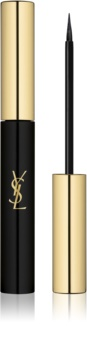 Yves Saint Laurent Couture Eyeliner tekuté oční linky