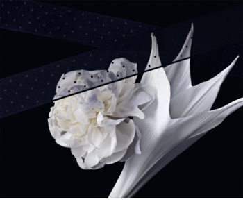 Yves Saint Laurent Mon Paris Eau de Toilette para mulheres 90 ml
