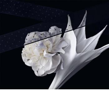 Yves Saint Laurent Mon Paris eau de toilette pour femme 90 ml