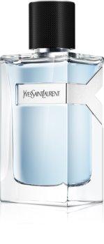 Yves Saint Laurent Y eau de toilette pour homme 100 ml