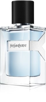 Yves Saint Laurent Y toaletna voda za muškarce 60 ml