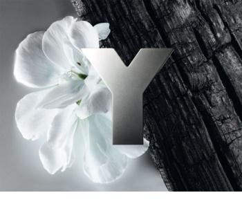 Yves Saint Laurent Y woda toaletowa dla mężczyzn 60 ml