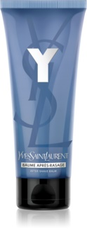 Yves Saint Laurent Y After Shave Balm for Men 100 ml