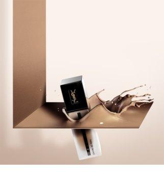 Yves Saint Laurent Encre de Peau All Hours Foundation μακράς διαρκείας μεικ απ SPF 20