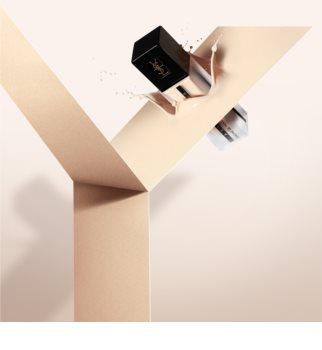 Yves Saint Laurent Encre de Peau All Hours Foundation dolgoobstojen tekoči puder SPF 20